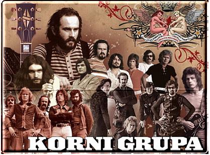Korni grupa Korni%20grupa_4d3971079efdb