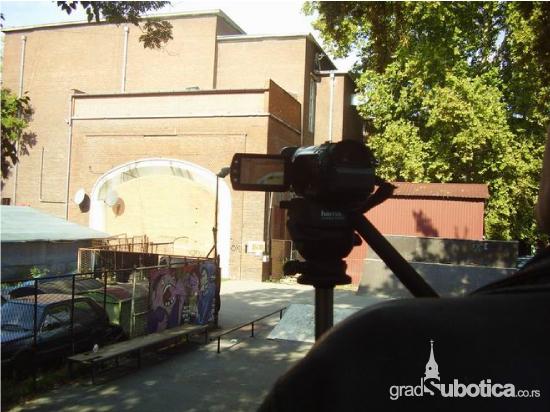 GradSubotica-film-1