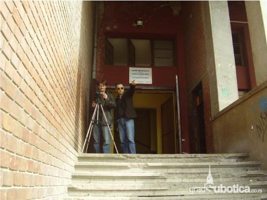 GradSubotica-film-2