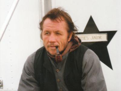 Premijera filma Darko Čović – subotički Charles Bronson