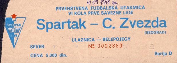 Spartak-Crvena-Zvezda-1988-god-_slika_O_21006557