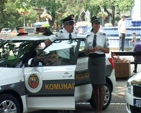 komunalna_policija
