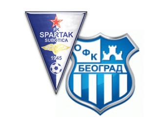 OFK-SPARTAK2