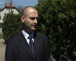 ivanisevic