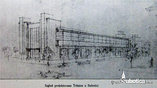 trznica-subotica