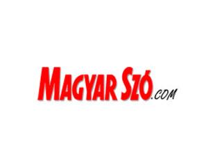 magyarszo-logo