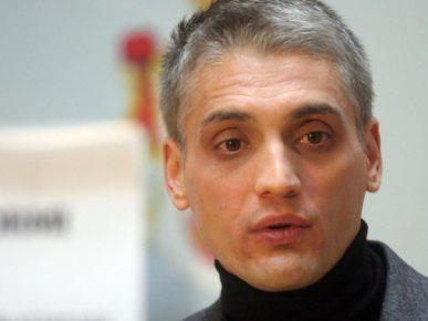 ceda-jovanovic