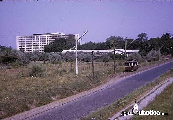 http://www.gradsubotica.co.rs/wp-content/uploads/2013/01/Beogradski-put-tramvaj-1.jpg
