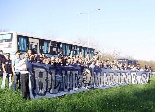 blue-marines-111