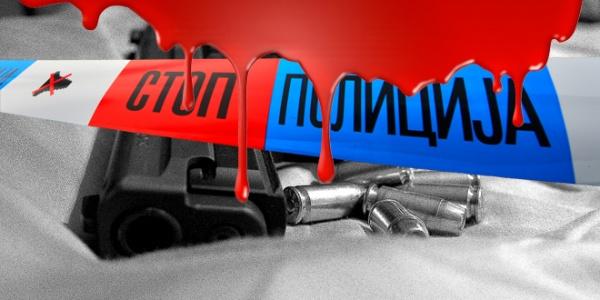 hronika-pistolj-ubistvo-policija-uvidjaj-masakr-2_660x330