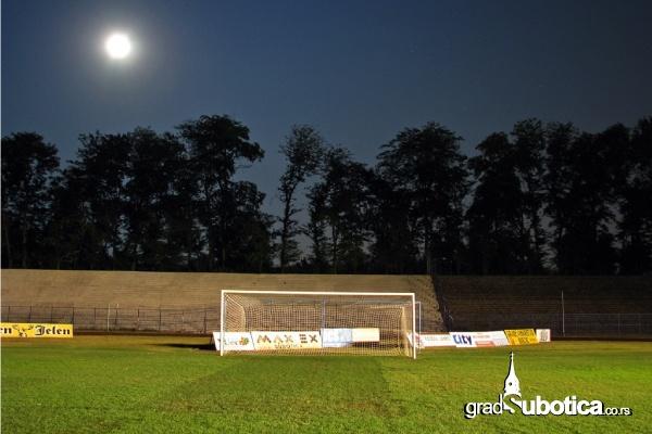 Stadion-Subotica-noc-8