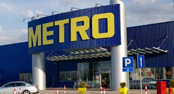 """Trgovinski lanac """"METRO Cash & Carry"""" preseliće od 4. maja subotički distributivni centar u novi objekat u Ulici Tuk Ugarnice bb ( Palićki put). Novi…"""