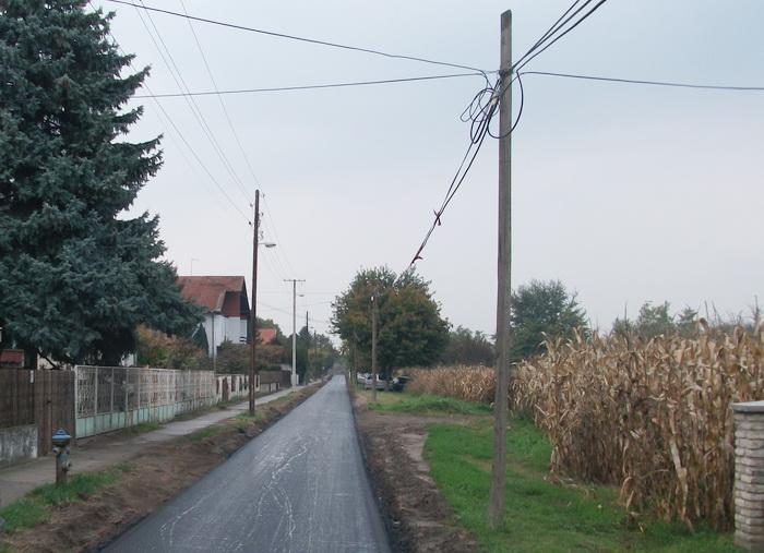 Radanovacka 3