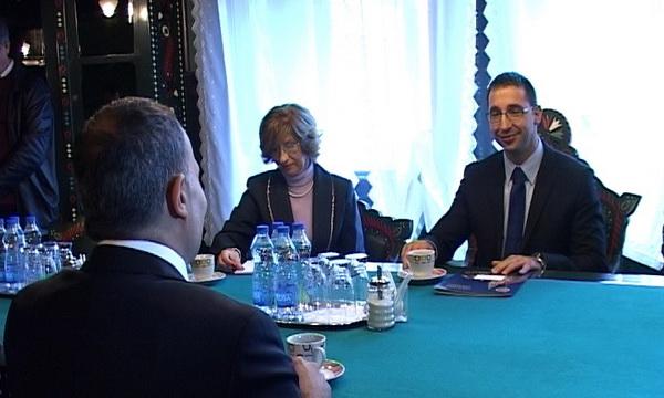 Turski-ambasador1
