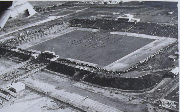 [Слика: gradski-stadion-subotica-1936.jpg]