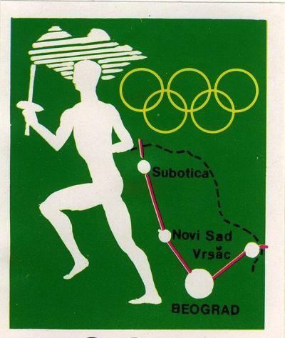 olimpijada 1972 godine