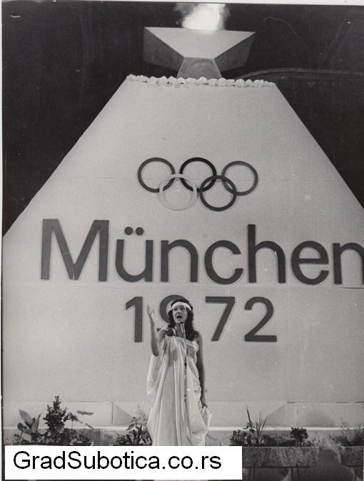 olimpijada 72