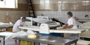 pekara-pekare-pekarska-industrija-testo-vojvodina-gov-rs-jpg_660x330