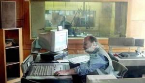 radio-subotica-007-su-foto-b-vuckovic_f