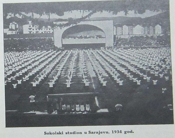 [Слика: sokolski-stadion-u-sarajevu.jpg]
