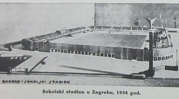[Слика: sokolski-stadion-u-zagrebu.jpg]