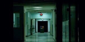 bolnica-hodnik_660x330