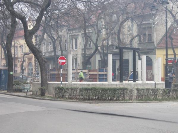 spomenik kostolanji 4