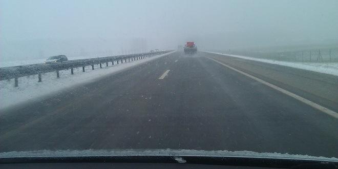 autoput-sneg-zima_660x330