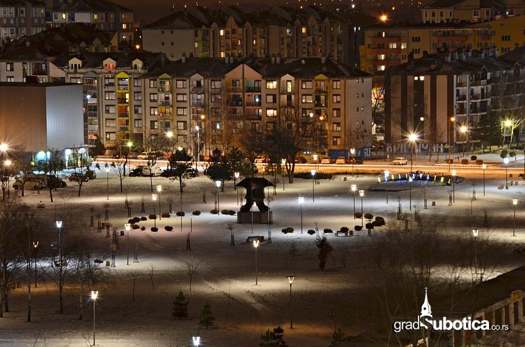 Grad Subotica - Page 4 Prozivka-nocu-sa-visine-3