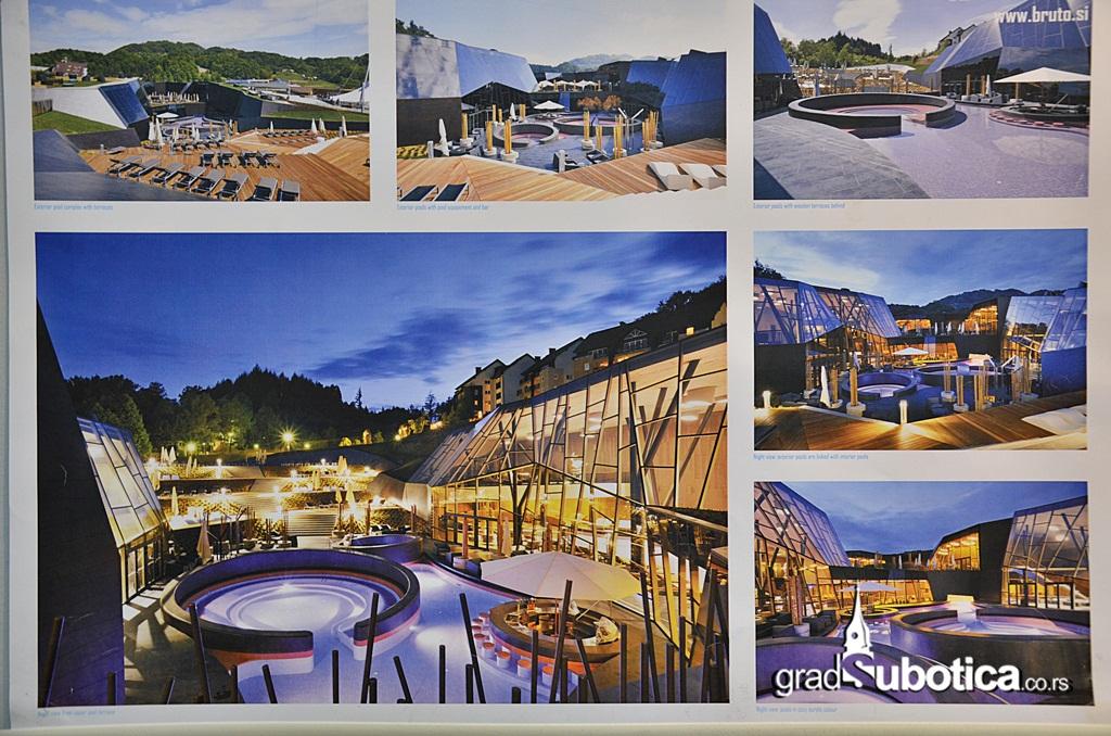 Radnicki univerzitet - pejzazna arhitektura (9)