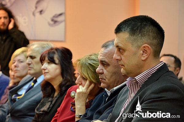Sasa Vucinic i Striko