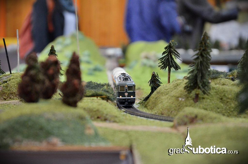 Makete vozovi zeleznica (7)