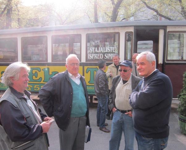tramvaj subotica 2