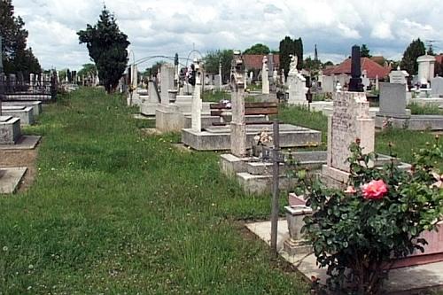 groblje_subotica