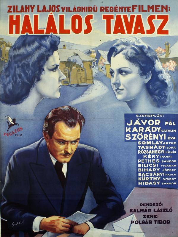 5_Megismetelhetlen_mozisiker__Halalos_tavasz_1939
