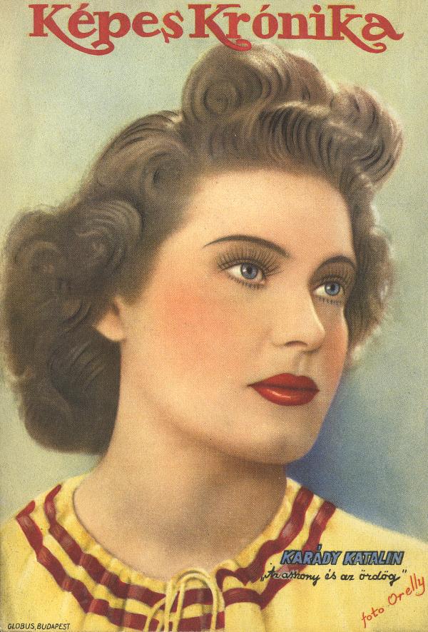 _Az_asszony_es_az_ordog_1939