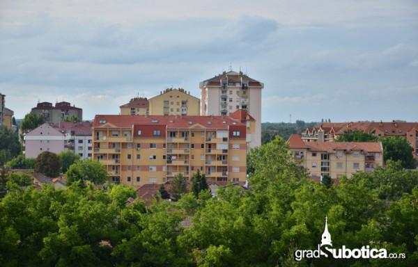 Panorama-Subotica-3