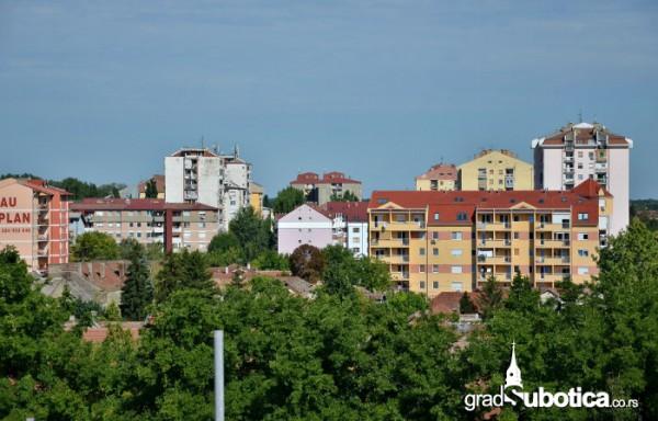 Panorama-Subotica-5