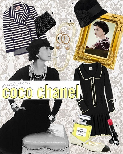 1864_head_coco_chanel_private_icon