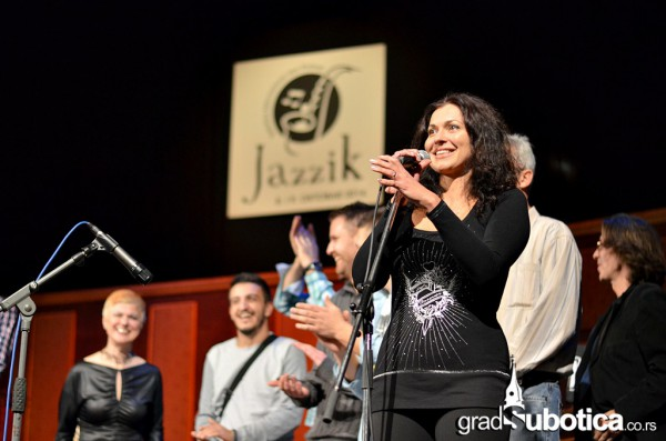 Jazzik 2014 Subotica Dzez Jazz festival (20)