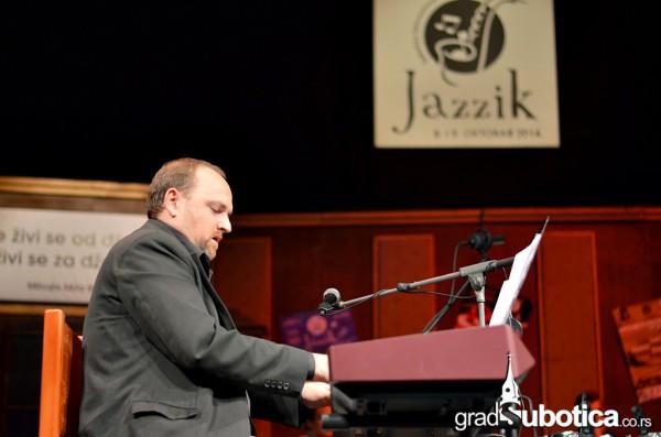 Jazzik 2014 Subotica Dzez Jazz festival (27)