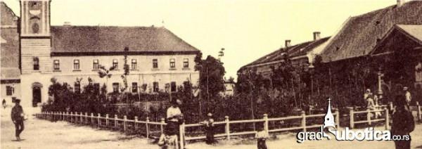 franjevacka-crkva-subotica
