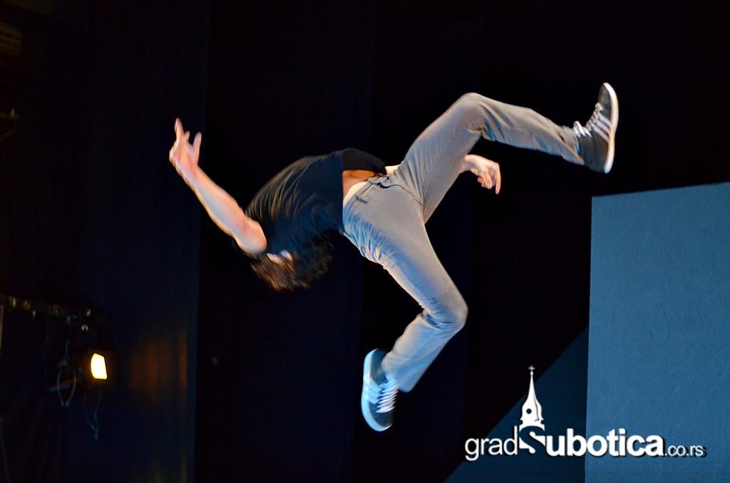 Desire 2014 - Akrobate - Roberto Zuko (21)