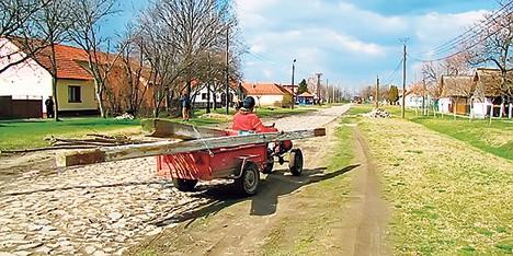 vojvodina-vojvodjansko-selo-sor--Foto-RTV