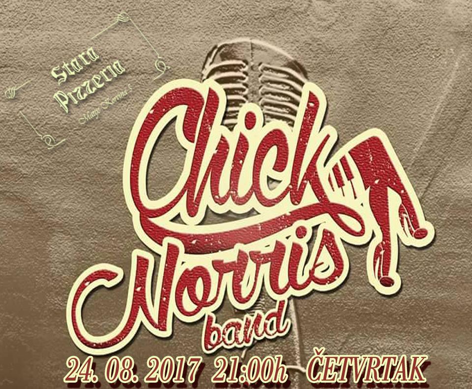 24-08-2017-CHICK-NORRIS-BAN