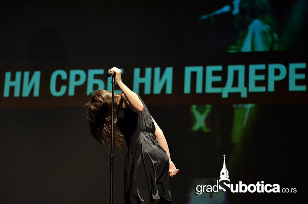 Desire 2014 - Gde je revolucija stoko - Montazstroj (27)