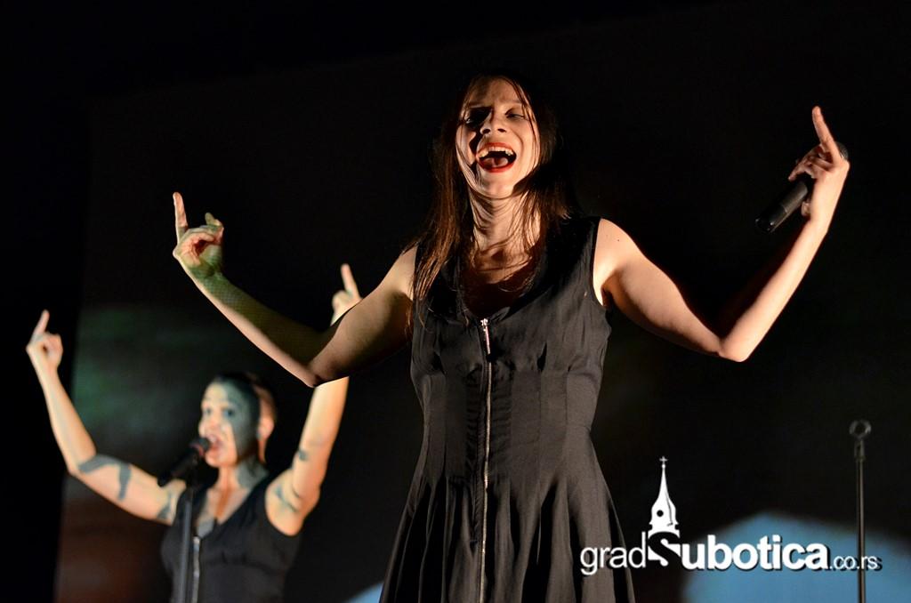 Desire 2014 - Gde je revolucija stoko - Montazstroj (36)