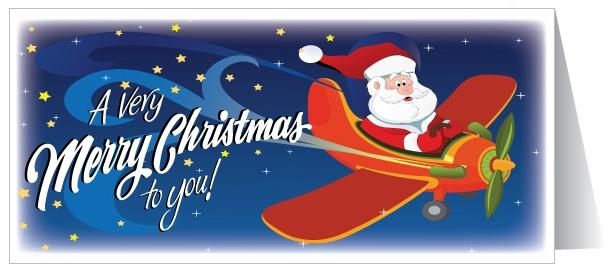 Santa_airplane_christmascard