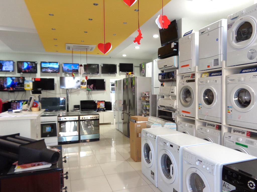 Preduzeće Dudi Co je osnovano 1996. godine, sa sedištem u Subotici i jedno je od vodećih domaćih preduzeća u oblasti uvoza i trgovine audio-video i…