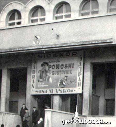 bioskop-jadran